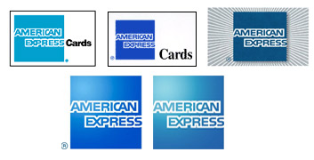 amex images