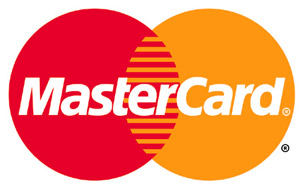 InfoMerchant - MasterCard Images and Logos (Merchant Account Services)