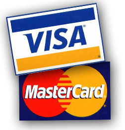 InfoMerchant - MasterCard Images and Logos (Merchant ...