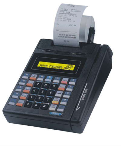 credit card terminal papers Gorilla paper offers bps bpa free thermal paper rolls, printer ink ribbon credit card cleaning cards terminal magnetic head swipe 999% ipa 50 cards.