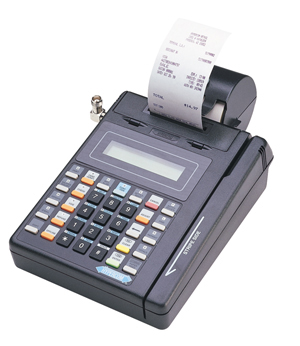 t7 plus terminal paper Hypercom t7 plus credit card machine the hypercom t7 plus is a great machine to use with either an ams retail merchant account or mail order merchant account  debit rates starting as low as 129% for swiped transactions and 189% for keyed.