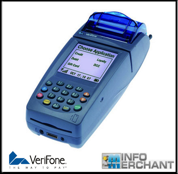 credit card terminal thermal paper Pdq and credit card terminal rolls from till rolls a box of 57mm x 30mm thermal paper rolls for use in credit card terminals and pdq machines that come in a box.