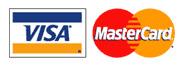 visa-mastercard-logo-3.jpg (183×70)