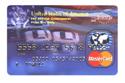 Government Card (Fleet)