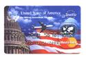Government Card (Multi)