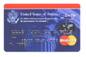 Government Card (Purchasing)