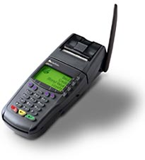 Infomerchant wireless credit card processing cell phone palm omni 3600 i am currently starting a small business reheart